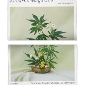 Kanardo Magazine